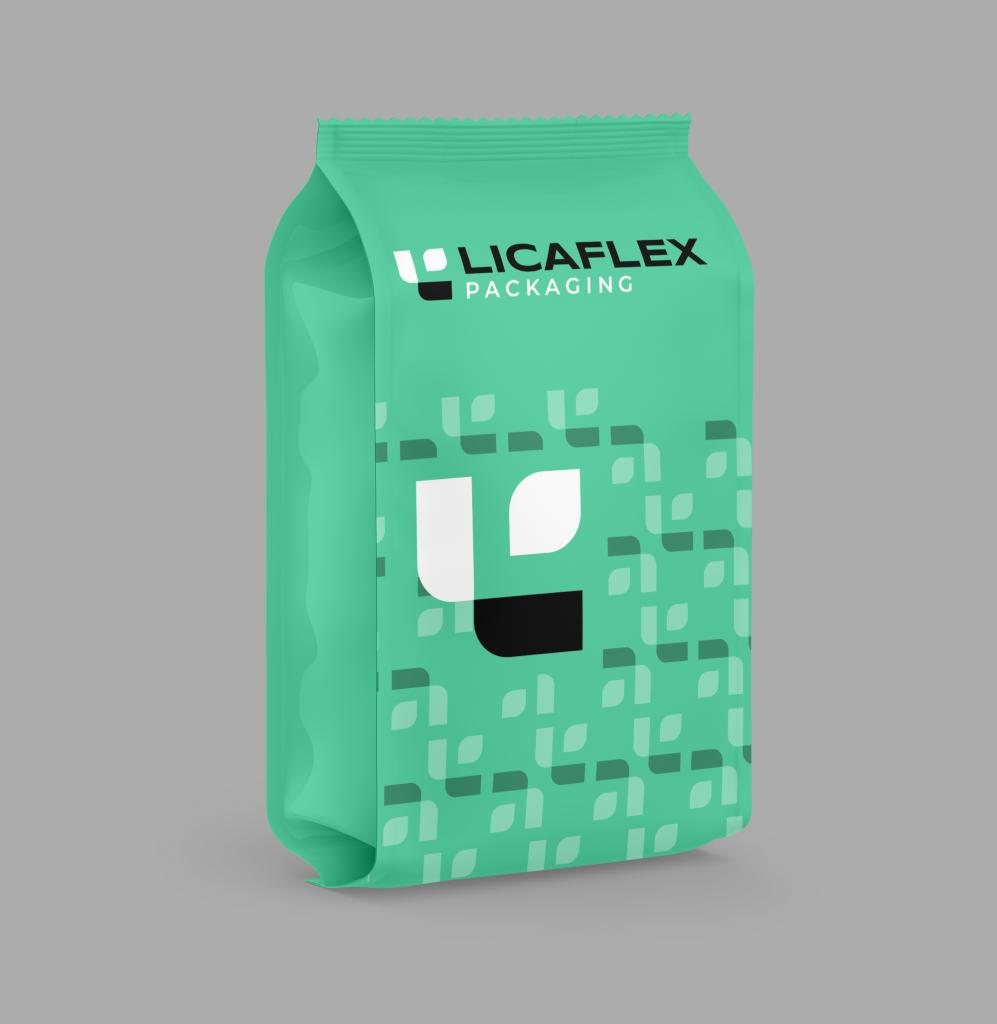 Heavy_duty_bags_mockup_370x380