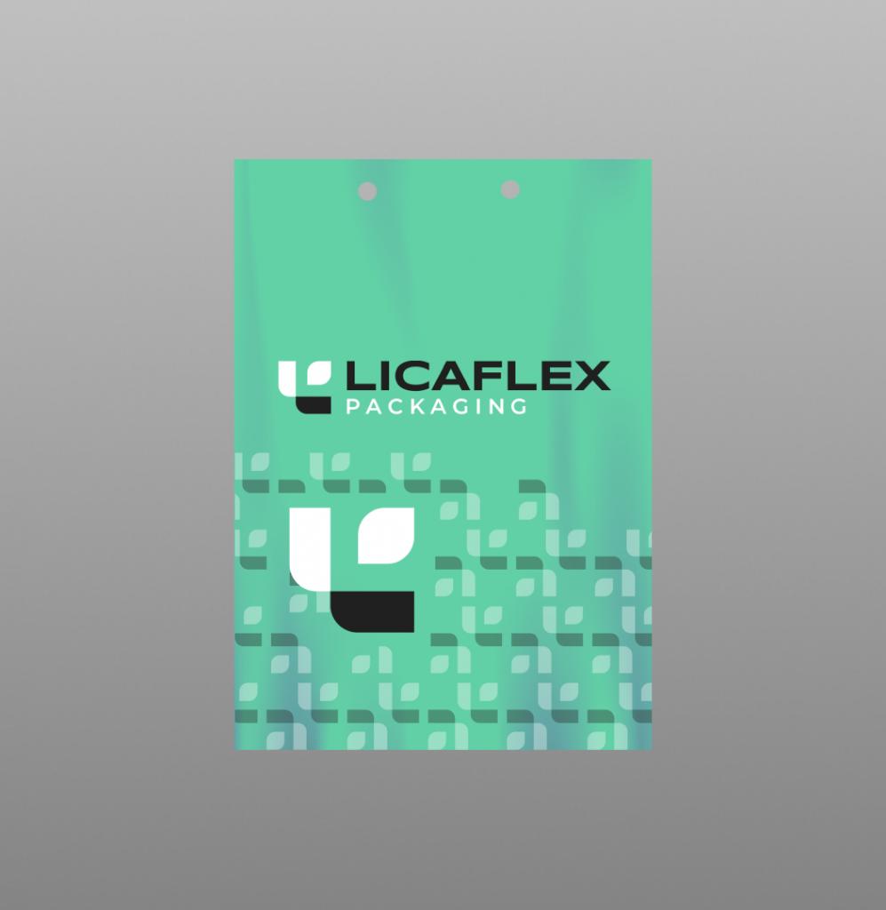 Wicket_Bag_Mockup_370x380