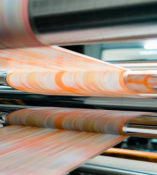 flexo print flexible packaging licaflex
