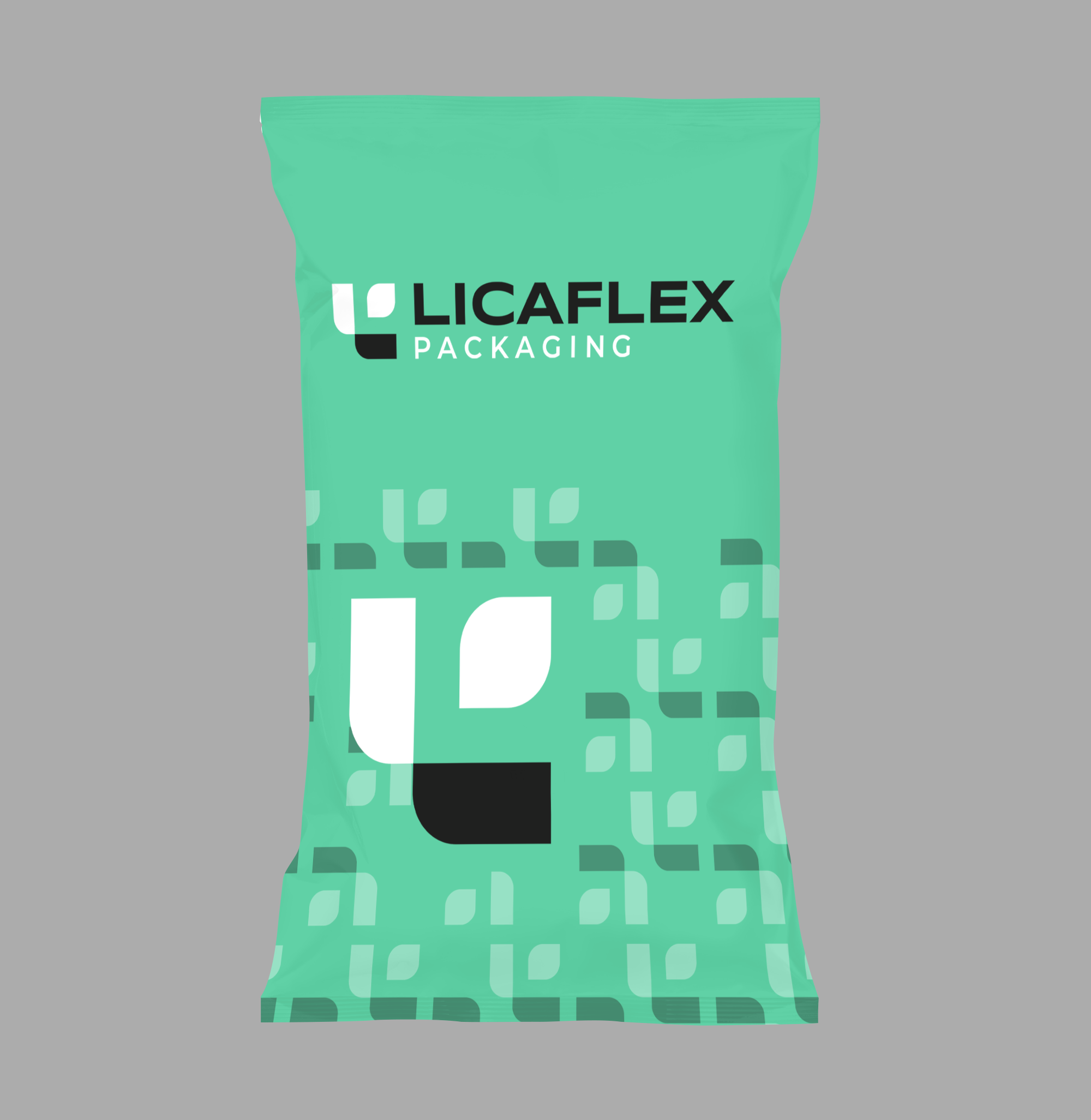 regular heavy duty bag for lawn and garden soil fertilizer wood pellet